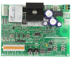 Carte Électronique FAAC E1000
