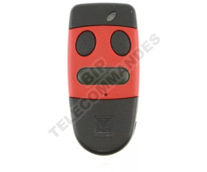 Télécommande CARDIN S486-QZ3