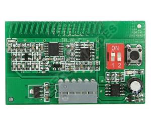 Récepteur ERREKA LRRE 433 MHz