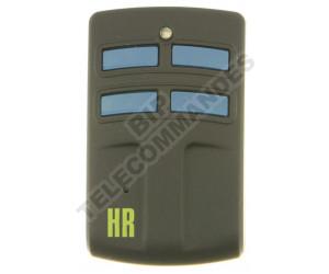 Télécommande HR MULTI 2
