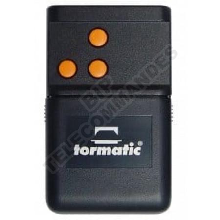 Télécommande DORMA HS43-3E