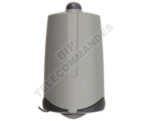 Récepteur ELEMAT Box-1 DCS HIB