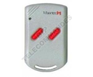 Télécommande MARANTEC D222-433