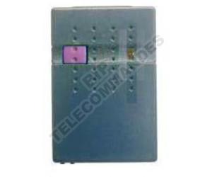 Télécommande V2 TPR1 224MHz