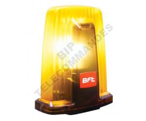 Lampe de signalisation BFT Radius B LTA 230 R2
