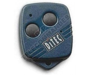 Télécommande DITEC BIXLS2