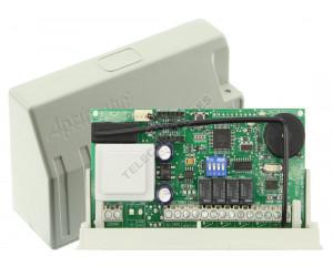 Récepteur APRIMATIC RX 4MF-A