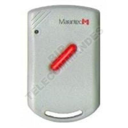 Télécommande MARANTEC D221-433