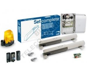 Kit moteur Kit CAME ATI 3000A