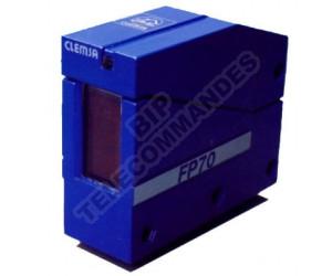 Photocellule CLEMSA FP70