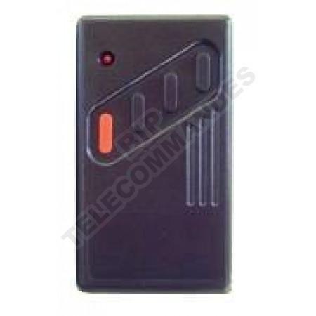 Télécommande DICKERT AHS40-01