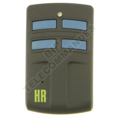 Télécommande Compatible CAME TOP434M