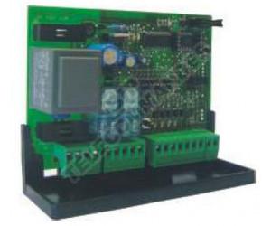 Carte Électronique GIBIDI SR 100