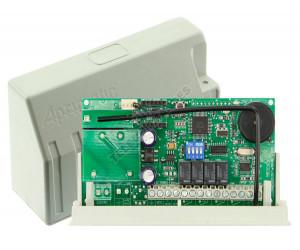Récepteur APRIMATIC RX 4MF