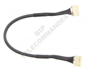 Câble SEAV CP 2195
