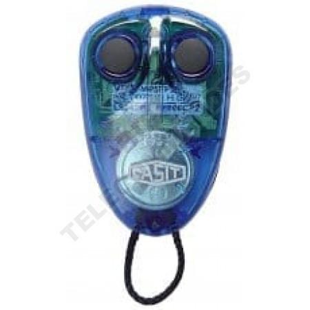 Télécommande CASIT VTM1 MPSTP2E