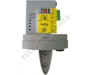 Récepteur V2 Wally2 433,92 Mhz