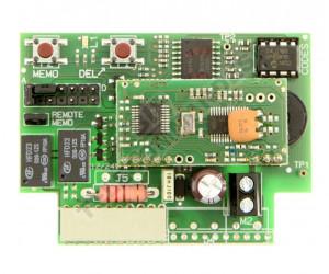 Récepteur CARDIN RSQ449200