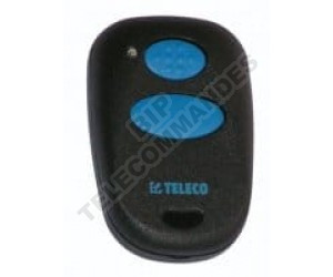 Télécommande TELECO TXR-434-A02