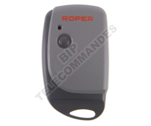 Télécommande ROPER NER1-DCS