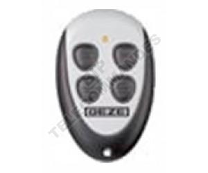 Télécommande GEZE WTH-4