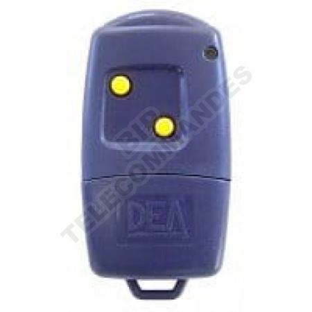 Télécommande DEA 433-2