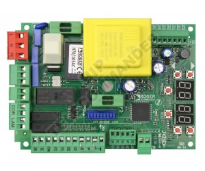 Carte Électronique ROGER H70/105AC