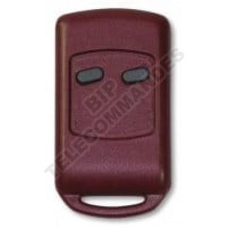 Télécommande WELLER MT87A2-2