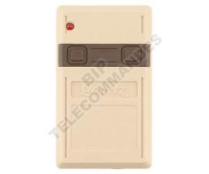 Télécommande CELINSA K-2 Quartz-2 29,990 MHz
