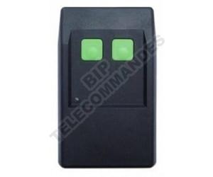 Télécommande SMD 26.995 MHz 2K min