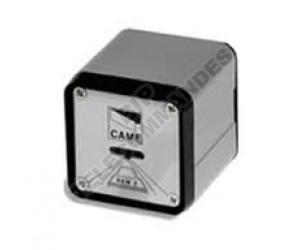 Selecteur CAME SEM-2