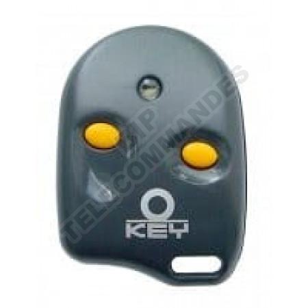 Télécommande KEY TXP-42