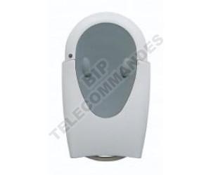 Télécommande TELECO TXR-433-A02