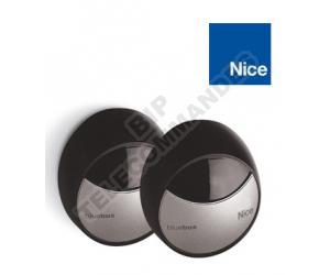 Photocellule NICE MOFB