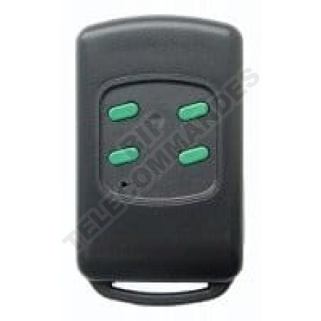 Télécommande WELLER MT40A2-4