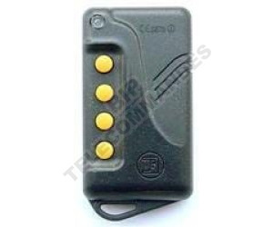 Télécommande FADINI MEC-80-4
