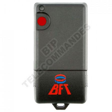 Télécommande BFT TRC1