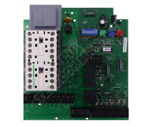AERF Power 1R0 001769