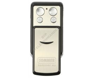 Télécommande SOMMER 4031 TX08-868-04