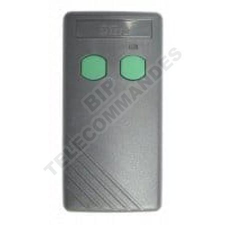 Télécommande SEA 30.900 MHz -2
