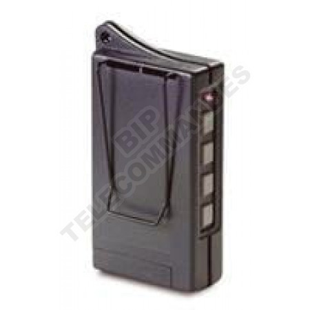 Télécommande PRASTEL KMFT4P 26.995 MHz