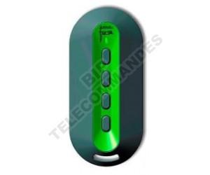 Télécommande FORSA TP-4
