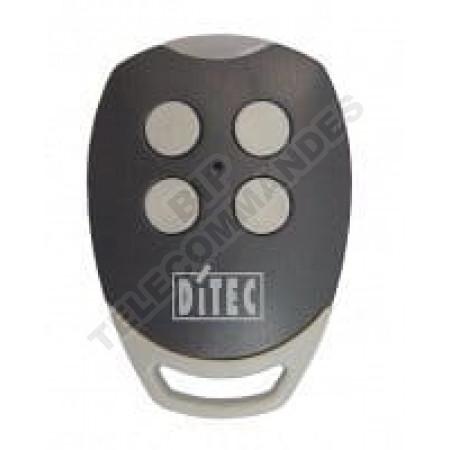 Télécommande DITEC GOL4