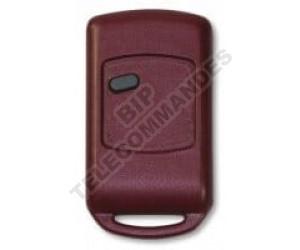 Télécommande WELLER MT87A2-1