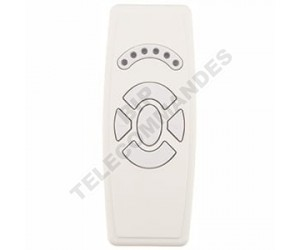 Télécommande SEAV BeFree S6 New
