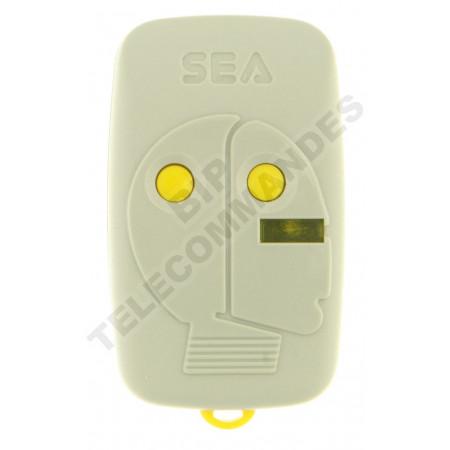 Télécommande SEA HEAD 868-2 SWITCH