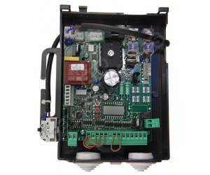 Armoire de commande BENINCA CP.B24ESA + Trafo