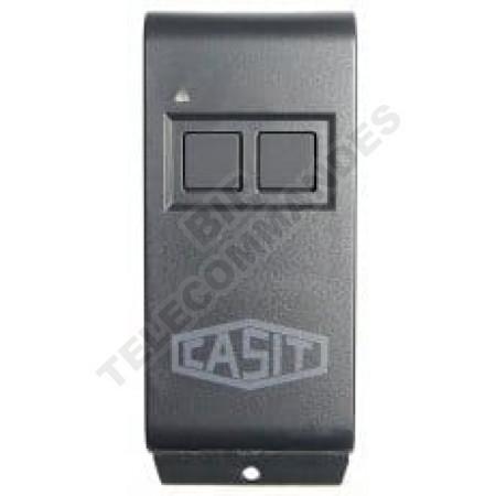 Télécommande CASIT ERTS20RB