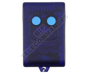Télécommande Compatible CLEMSA E-22