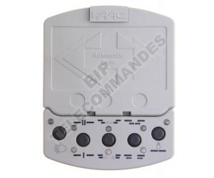 Programmeur FAAC SD KEEPER 790830